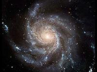 M101s_3